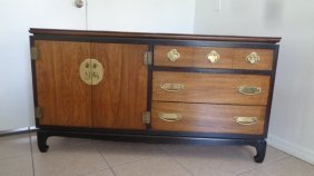 "Dresser By ""lane Altavista, Virginia,"