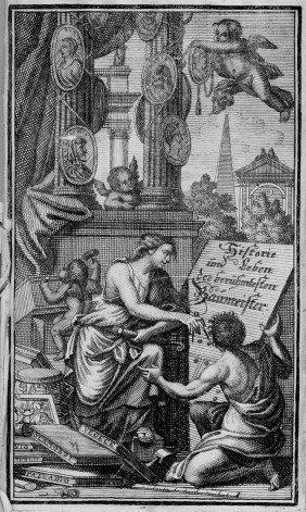 F�libien, Jean Fran�ois: Historie Und Leben Der E