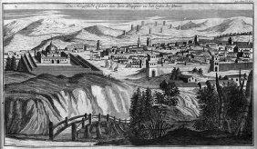 Schr�ter, Johann Friedrich: Allgemeine Geschichte
