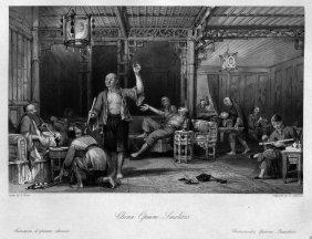 Allom, Thomas: L'empire Chinois