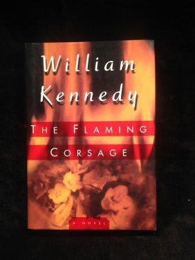 Kennedy, William