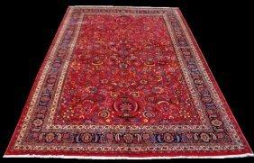 Very Large Room Size Persian Mashhad