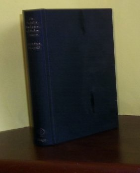 Collectible Hc 1st Edition Aviation History Book
