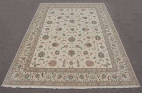 SIMPLY BEAUTIFUL FINEST QUALITY AUTHENTIC PERSIAN