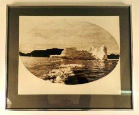 Photographia Newfoundland