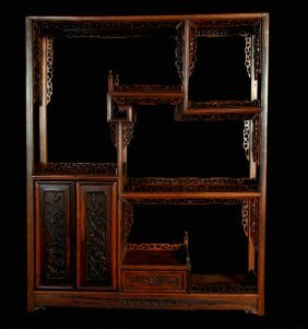 antiquing kitchen cabinets 1304 antique murphy bed in carved cabinet lot 1304 1304