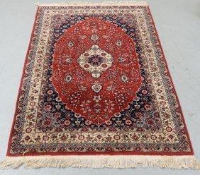 Estate Persian Oriental Rug