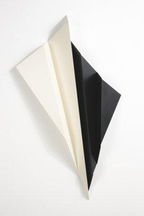 KATJA STRUNZ, Untitled, 2004