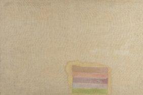 SERGEJ JENSEN, Untitled, 2002