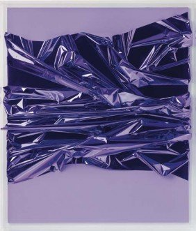 ANSELM REYLE, Untitled, 2005
