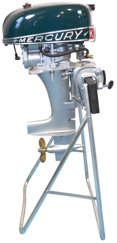 0339 boat outboard motor w stand mercury kg4h rocket for What does the w stand for in motor oil