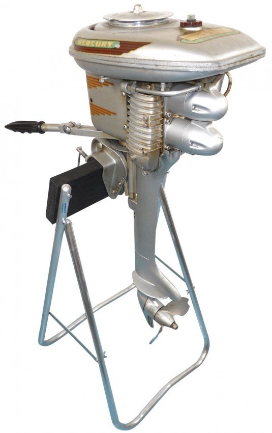 0571 boat outboard motor w stand mercury kd4 rocket for What does the w stand for in motor oil