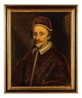 Giovanni Maria Morandi (bottega Di)
