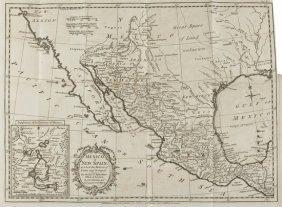 Robertson (William) The History Of America