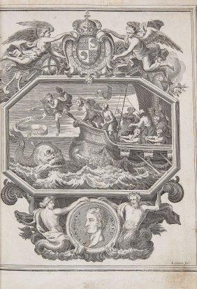 Virgilius Maro (publius) - Opera,
