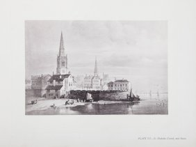Liverpool.- Herdman (william Gawin) - Pictorial Relics