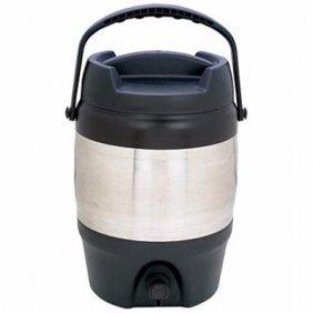 Wyndham House 13qt Beverage Cooler And Dispenser