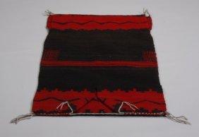 Navajo Woman's Two-piece Dress