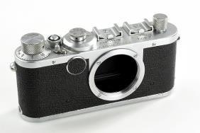 Leica: Ic