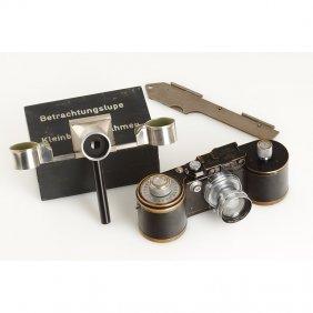 250 GG Set, SN: 352361, 1942