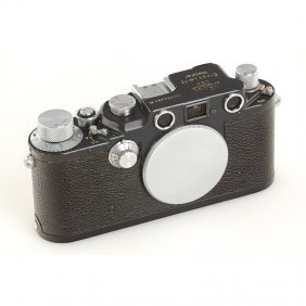 IIIc K Grey, SN: 390291K, 1944