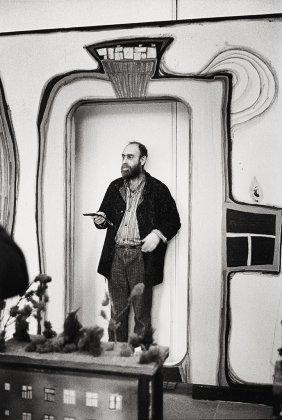 Peter Baum (* 1939)