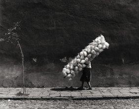 Mario Algaze (* 1947)