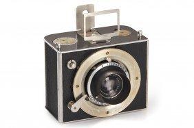 35mm Prototype
