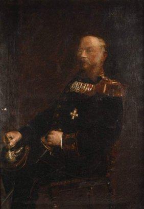 SŠchsischer General