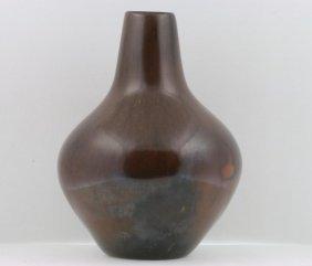 Santa Clara Jar
