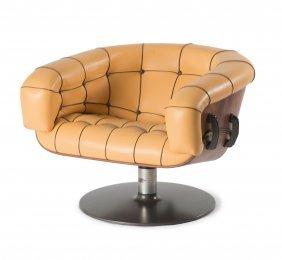 Armchair, C1962