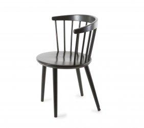 Chair, C1950