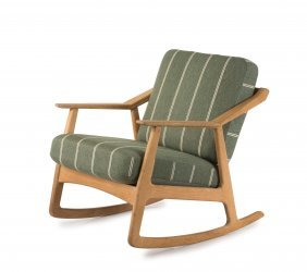 Rocking Chair, C1955