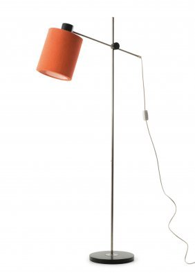Floor Light, C1964