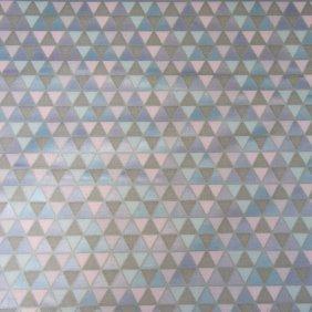 'mira Smaragd' Roll Of Cloth, 1984/85