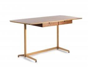 Desk, C1955