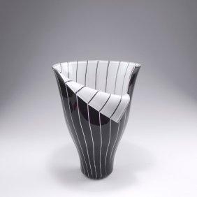 Vase, C1985
