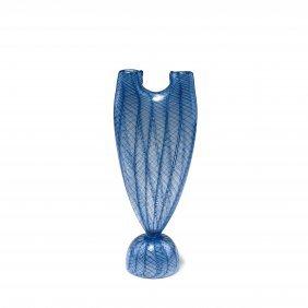 Vase, 1960s