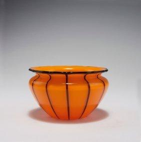Vase, 1914