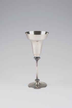 Rare Goblet, C1900