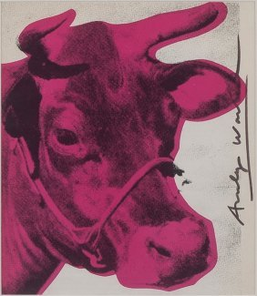 After 'cow', About 1980s