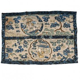Chinese Textiles�