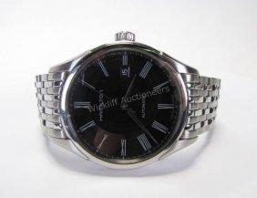 Gentleman's Hamilton Automatic Watch