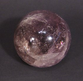 Bluejohn Ball, 9cm Diameter