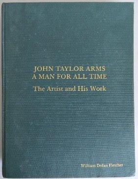 Fletcher- John Taylor Arms Catalog Raisonne
