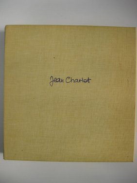 Morse - Jean Charlot's Prints Catalogue Raisonne