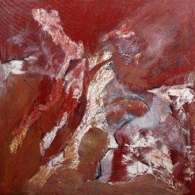 S. Caronato , 'ballo Infernale', 2005