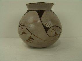 Maricopa Jar - Kevin Stevens