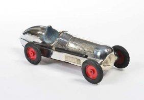 Ingap, Alfa Romeo Chrom