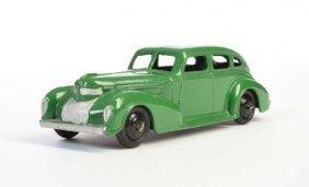 Dinky Toys, Chrysler